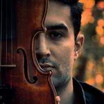 mohammad shams|محمد شمس