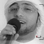 🎶المنشد محمد العادي 10k🎶 💍