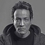 Mohammed Farag.Official