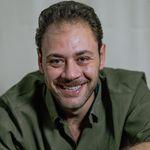 Mohamed Ali Rezk