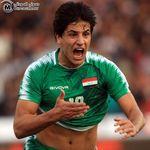Mohanad Ali | مهند علي