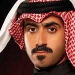 محمد الرمضان •