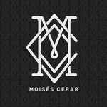 Moisés CerAr