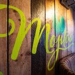 Mojitos Rum bar and pizzeria