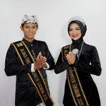 Mojang Jajaka Kab. Sukabumi