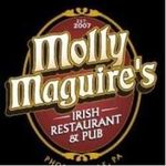Molly Maguire's Phoenixville