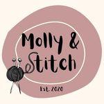 Molly & Stitch