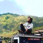 Moman   Surabaya - Bromo