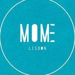MOME ®