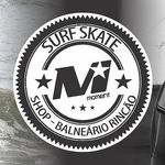 Moment Skate Surf Shop