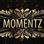 ~MOMENTZ~