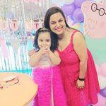 Neha Sahni Chugh |MOM BLOGGER|
