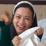 Levy Martinez #MommyBlogger
