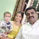 Bhavani Ranganath