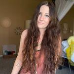 Amy Bellgardt || Mom Spark