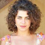 Mona Hala