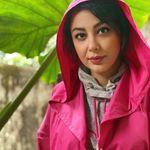 Mona ghamkhar ♍️ موناغمخوار