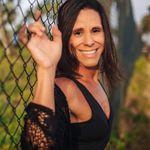 Monica Medeiros