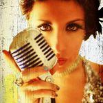 Monica Harem