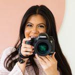 Monica   Dallas Brand Photog 📷