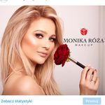 Monika Róża