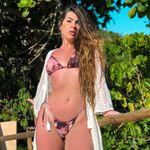 Monique Marchiori 🧿📿