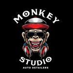 MONKEY STUDIO AUTO DETAILERS