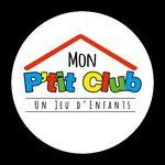 Mon P'tit Club