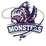 Monsters Anglers