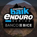 Montenbaik Enduro Series