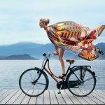 Черногория | Туры по миру