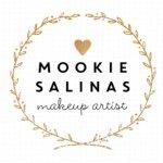 Mookie Salinas ♥️