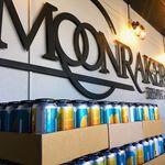 Moonraker Brewing Co.