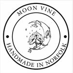 Moon Vine