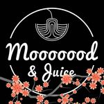 Mooooood and Juice