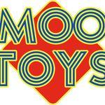 Moo Toys