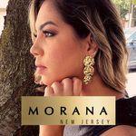 Morana S.K.A