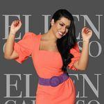Ellen Cardoso