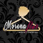 Loja Morena Flor/Joanna Ruthe