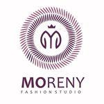 Moreny