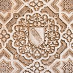Moroccan Luxury 🇲🇦