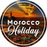Morocco  | Maroc | Marruecos