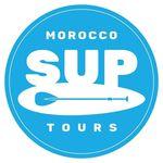 Morocco SUP Tours