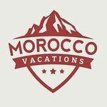 Morocco | Travel + Leisure