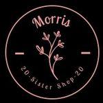 MorrisSisterShop-CustomCups