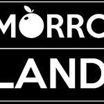 morroland