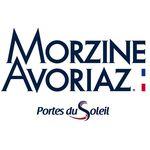 Morzine Officiel
