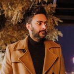 Talal Alfassam
