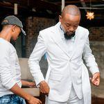 Moshe Nkumanda-Ndiki