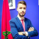 Mostafa ATOUMI
